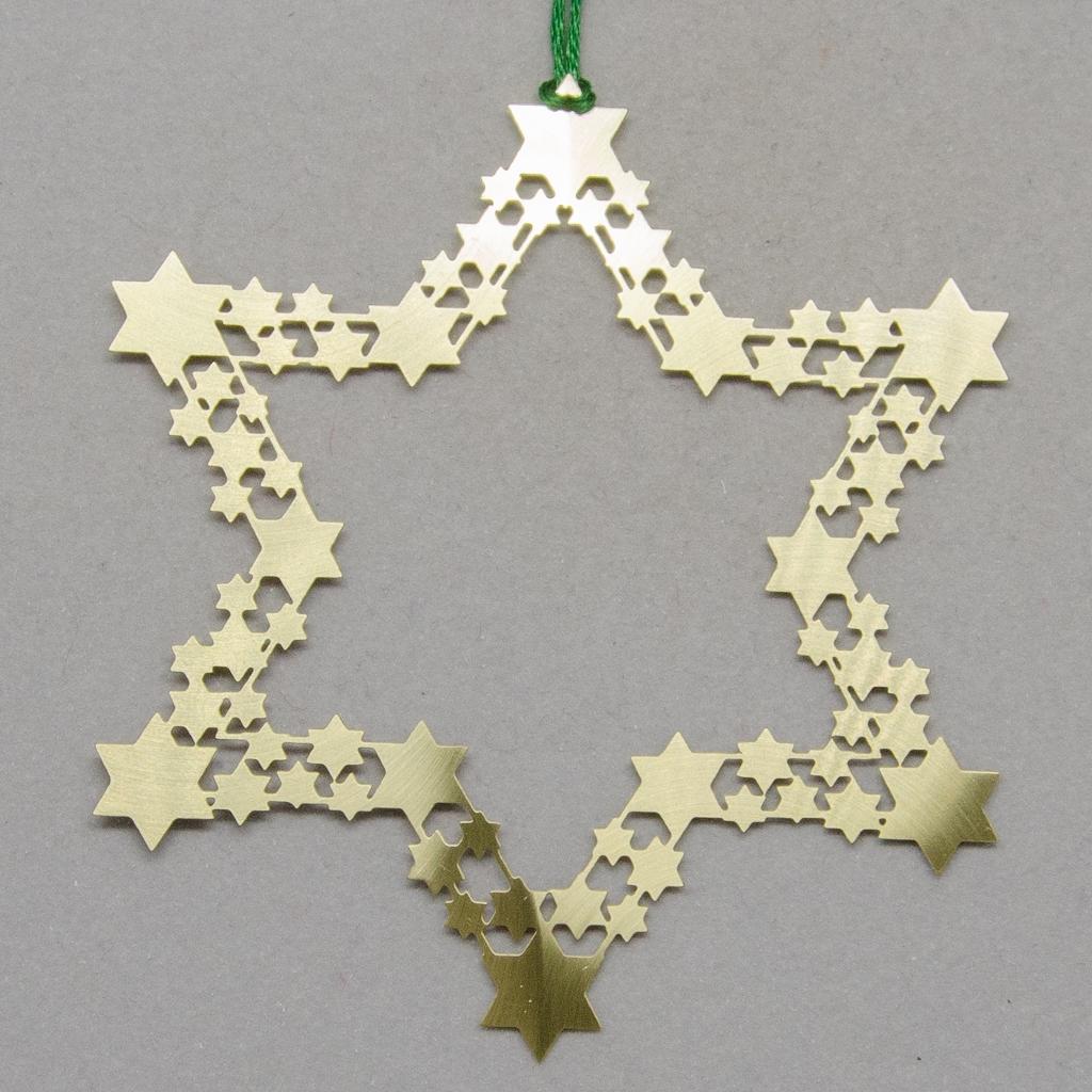 Sternenstern