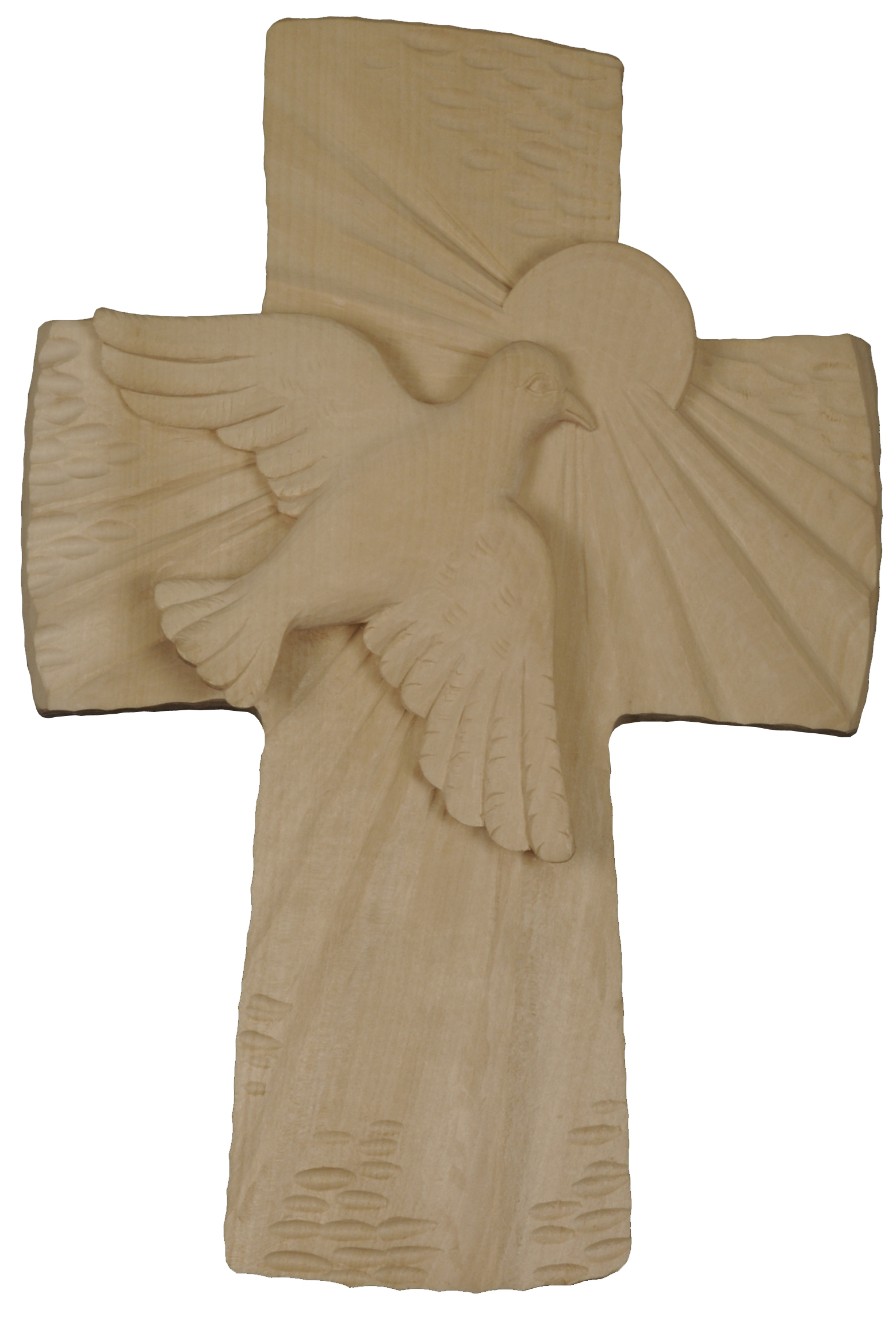 Friedenskreuz