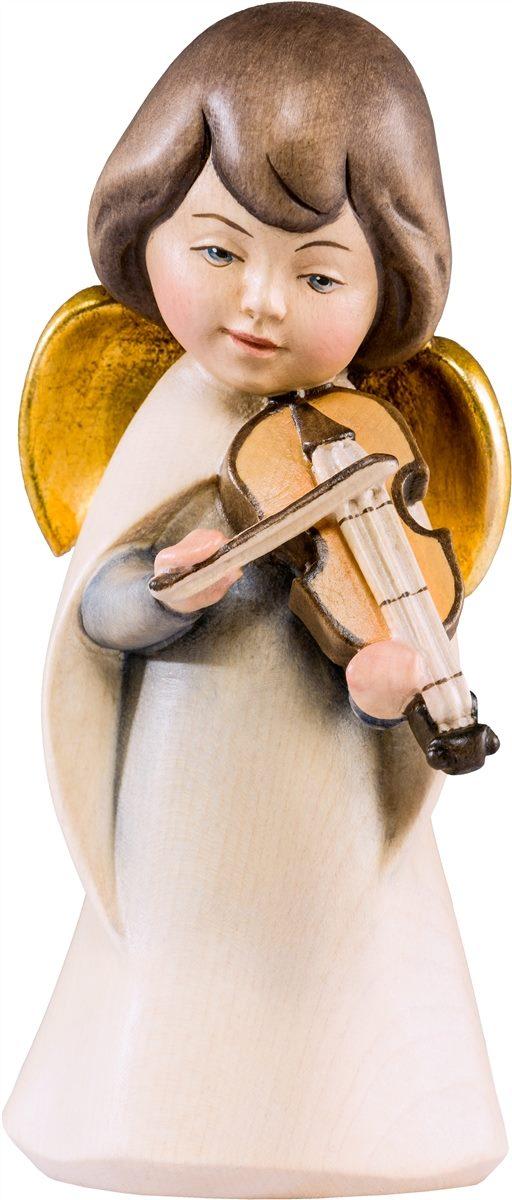 Engel modern mit Geige