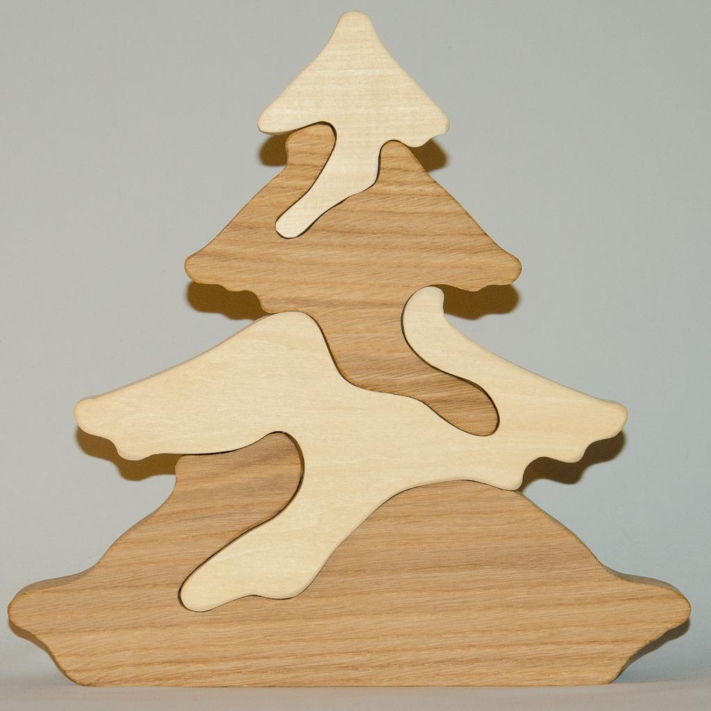 Tanne (Puzzle)
