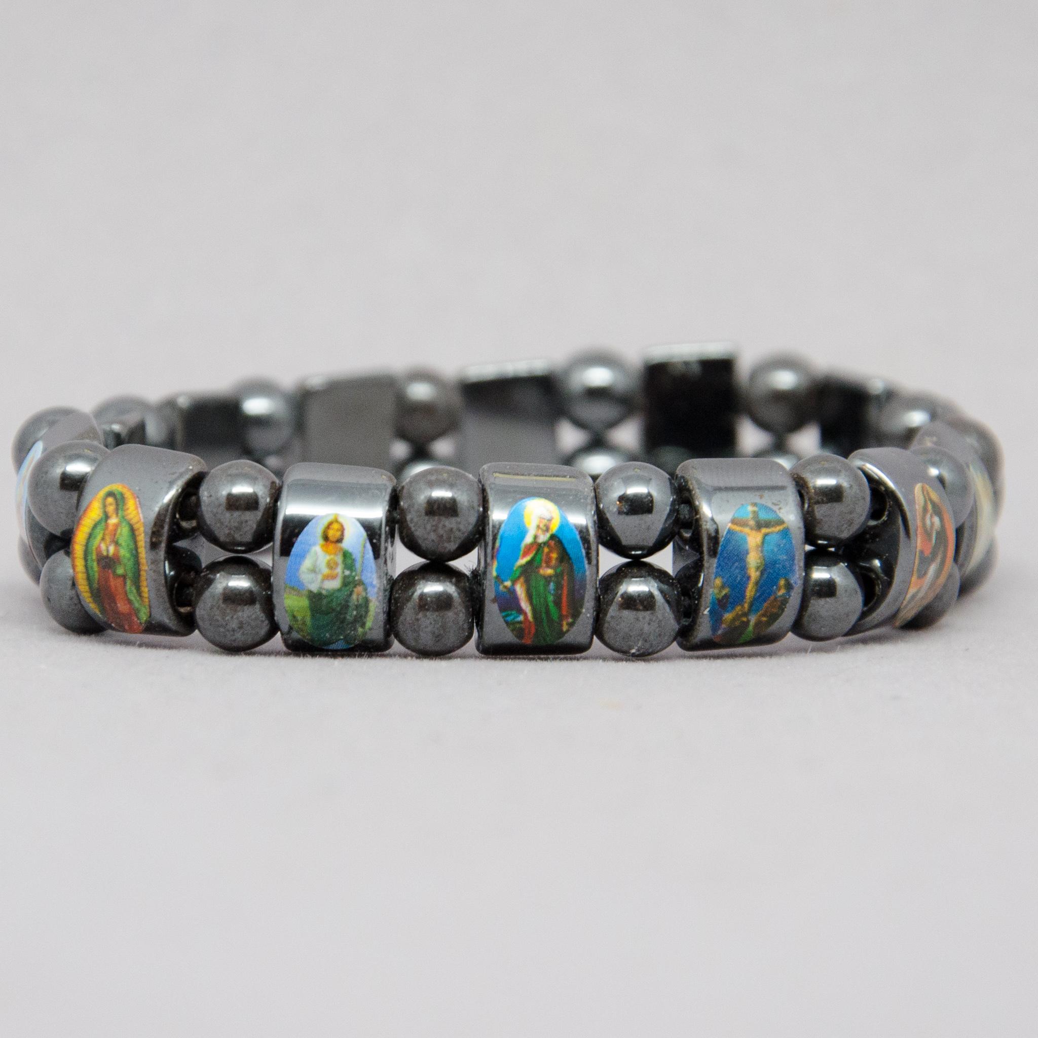 Armband - Heilige