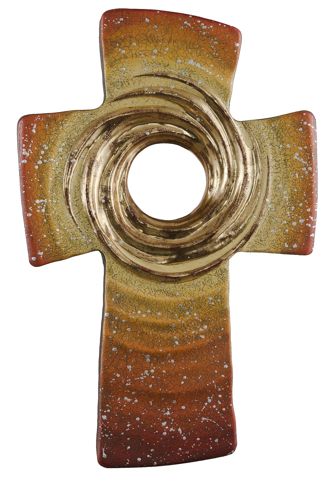 Lebenskreuz