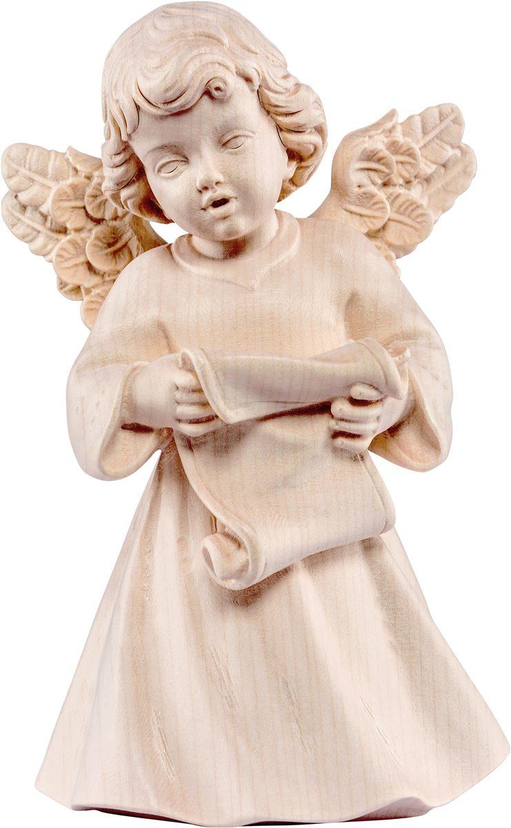 Engel singend
